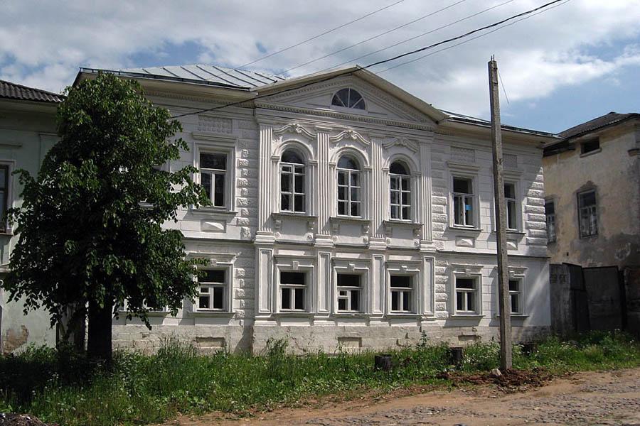 Детская поликлиника 2 белгорода сайт