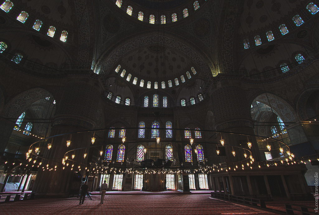 turkey_160715_3362