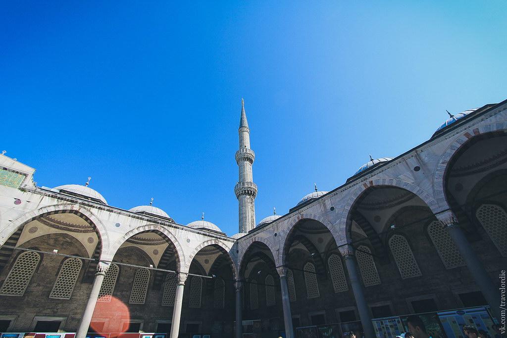 turkey_160715_3347