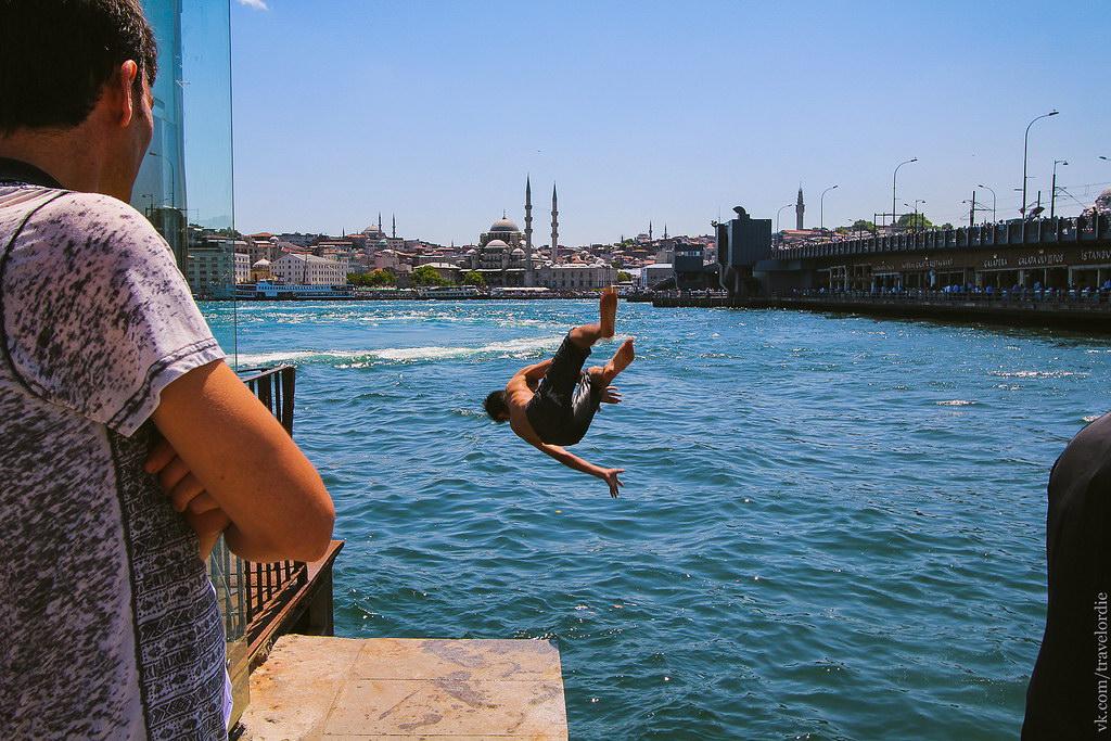 turkey_170715_4442
