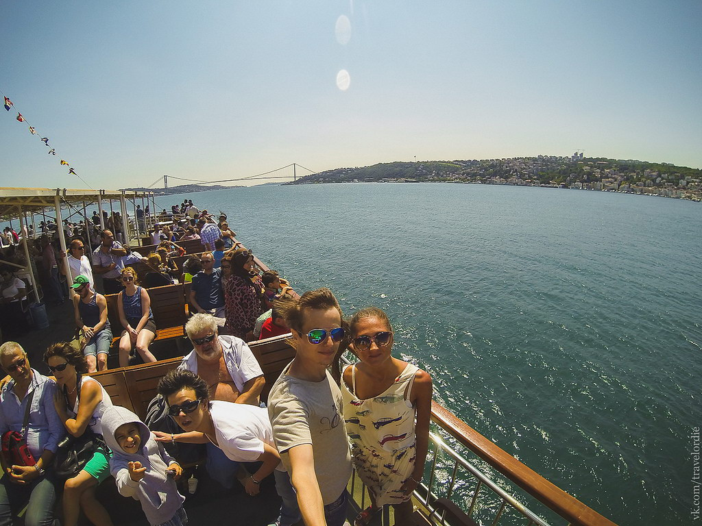 turkey_160715_0100794_gopro