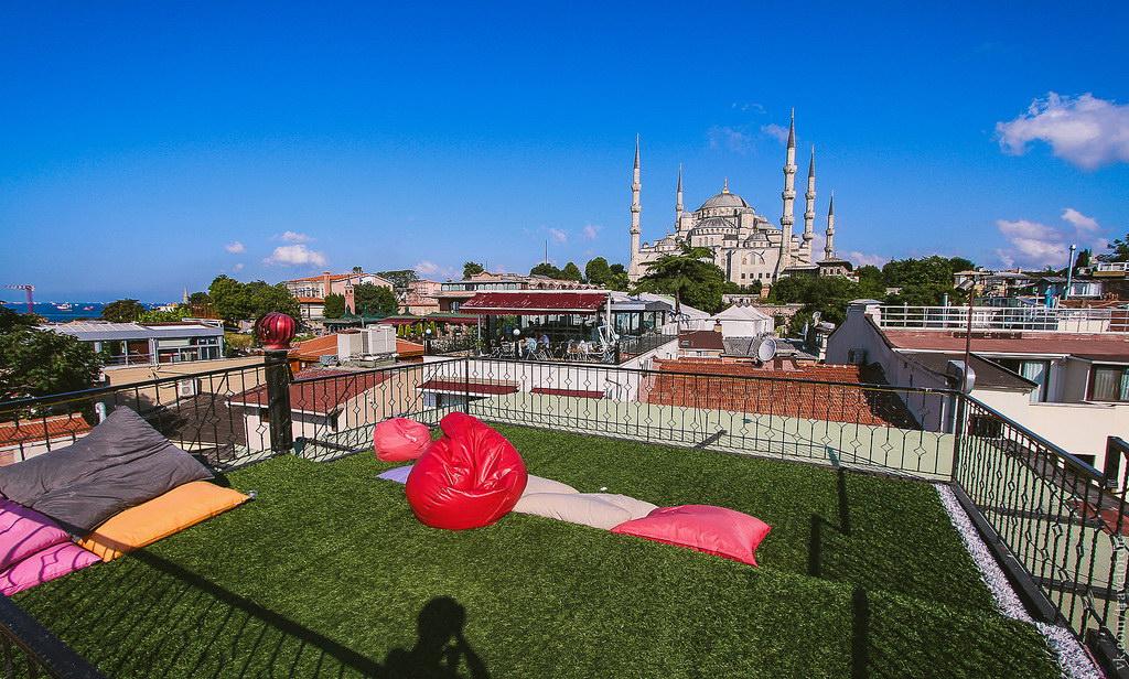 turkey_170715_4092
