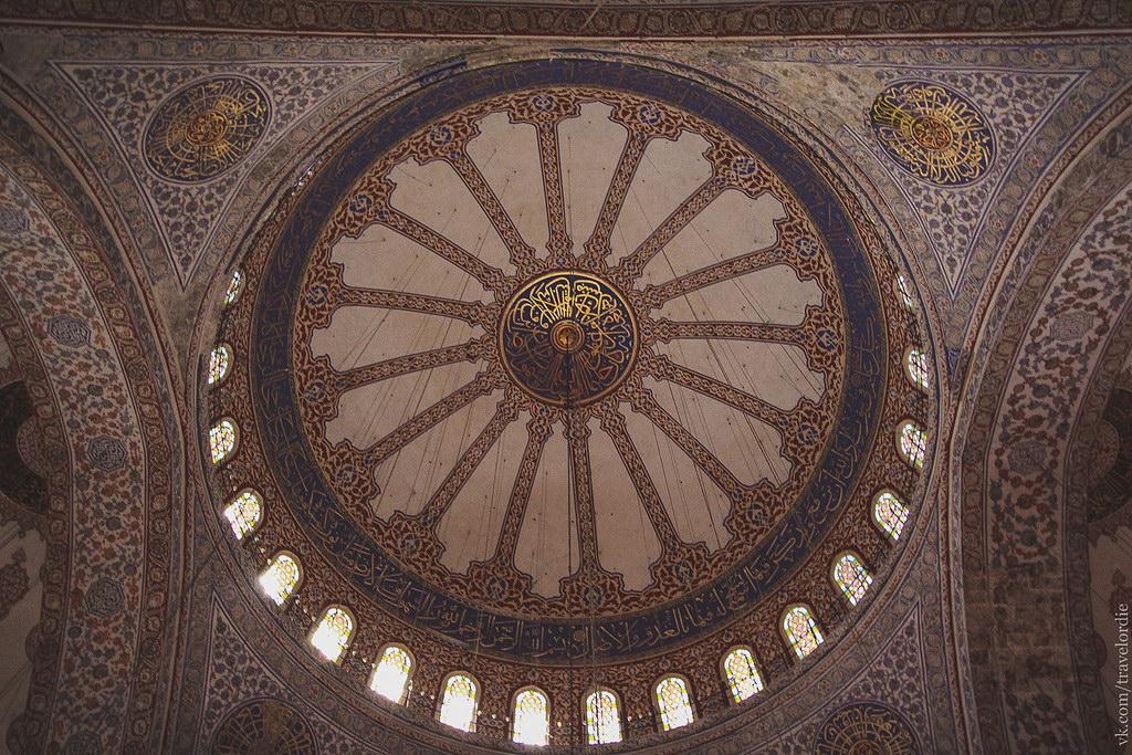 turkey_040815_3337