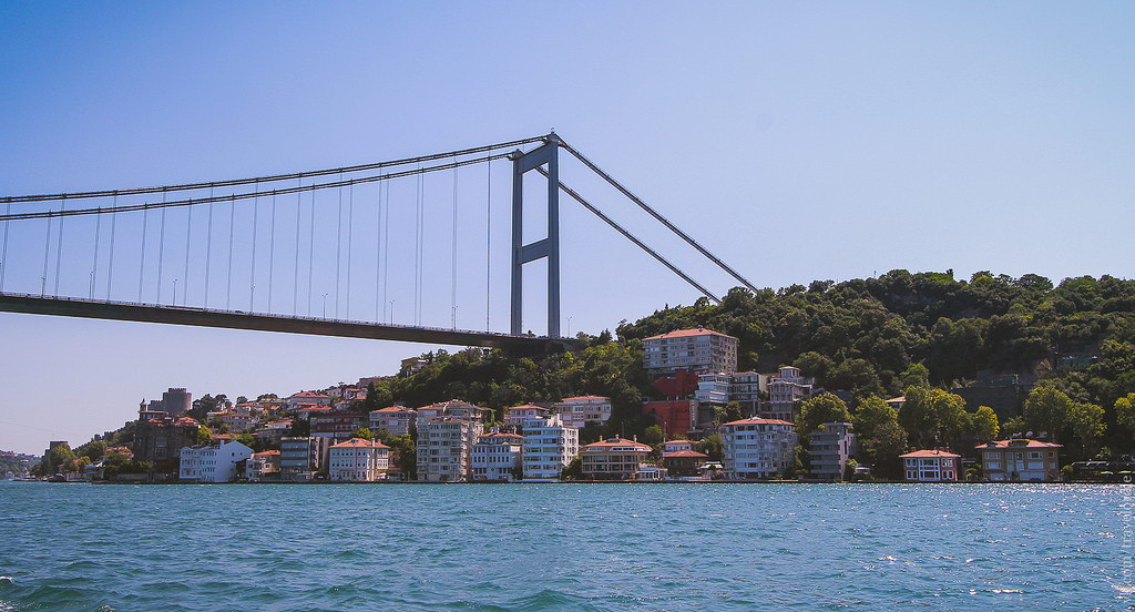turkey_160715_4016