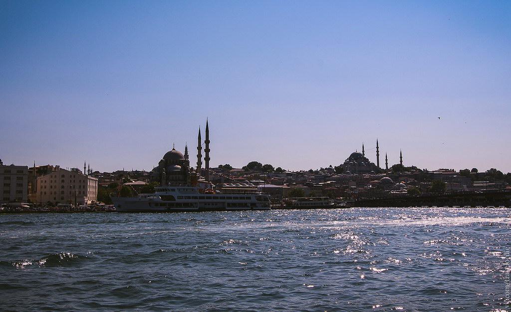 turkey_160715_3974