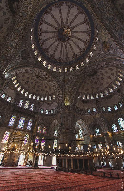 turkey_160715_3385