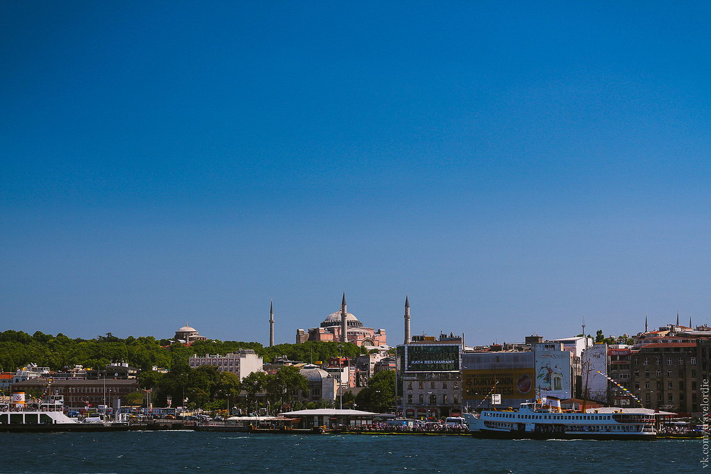 turkey_170715_4548