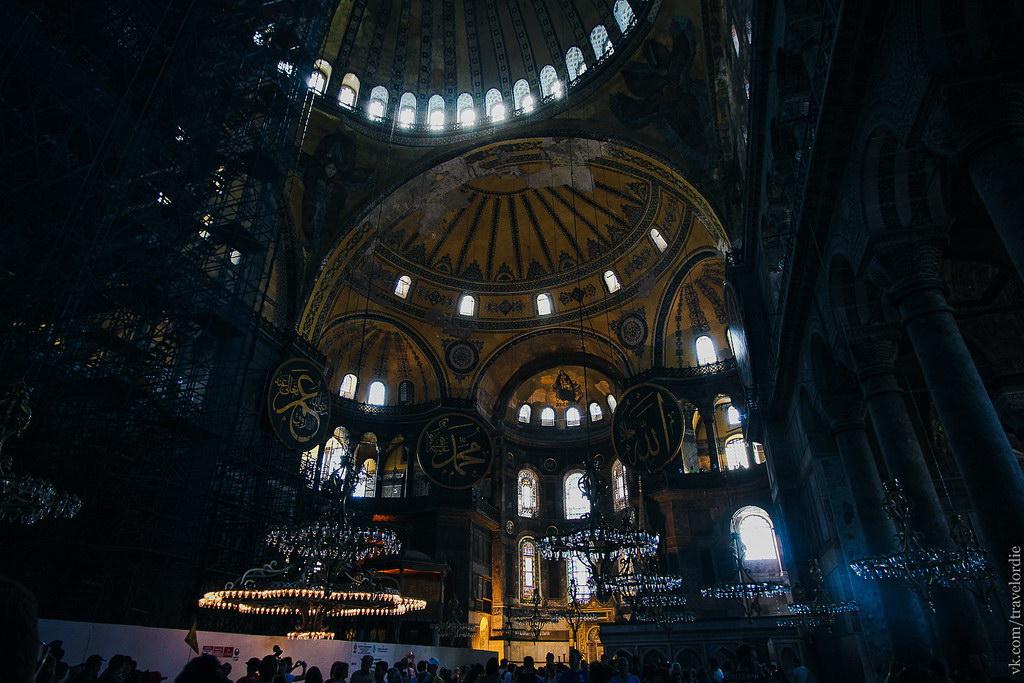 turkey_160715_3408