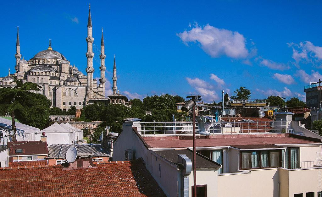 turkey_170715_4094