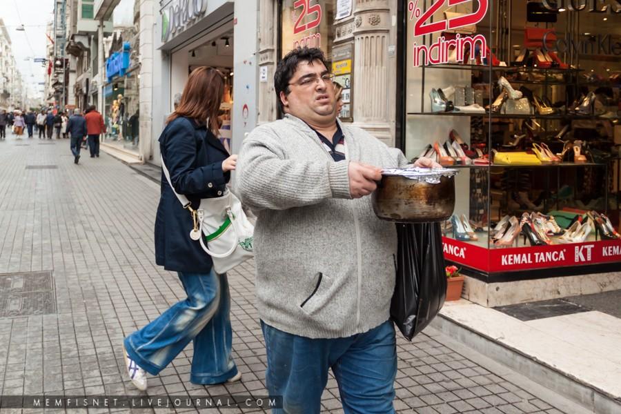 Stambul2012-199