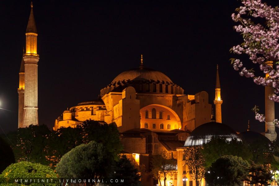 Stambul2012-217