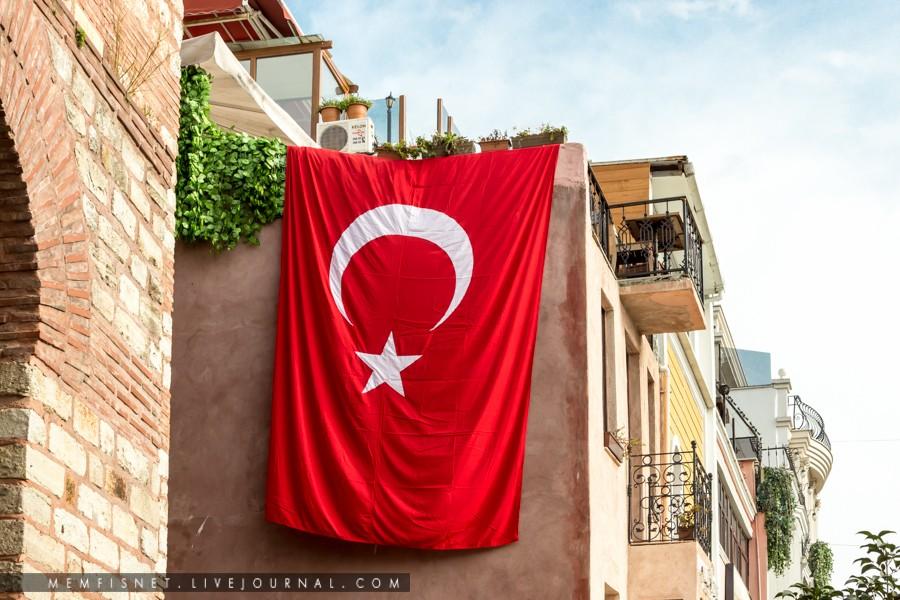 Istanbul2014-84