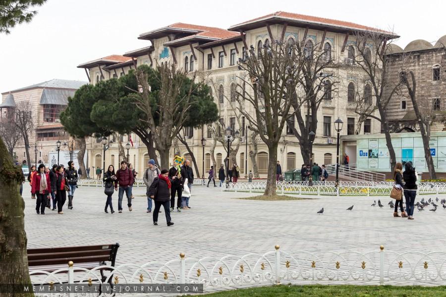 Istanbul2014-19