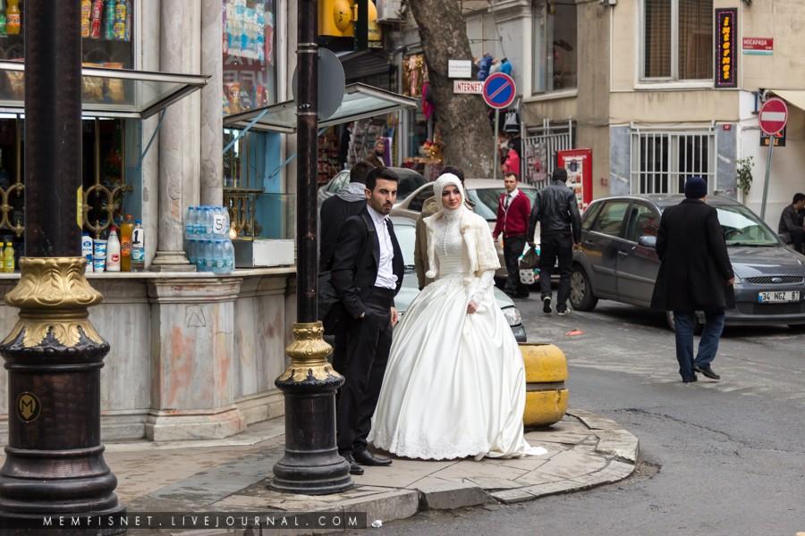 Istanbul2014-32