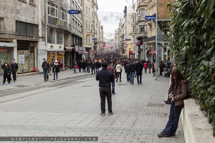 Istanbul2014-39