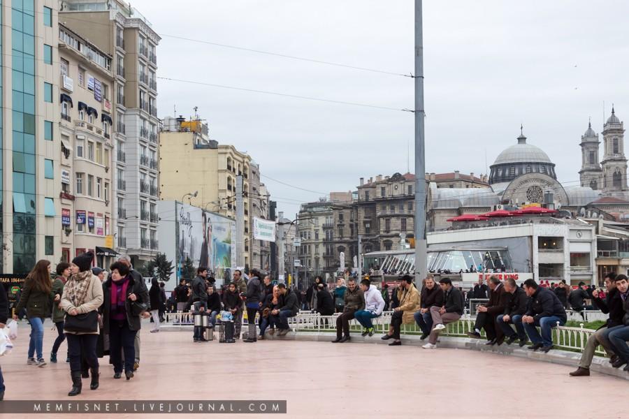 Istanbul2014-40