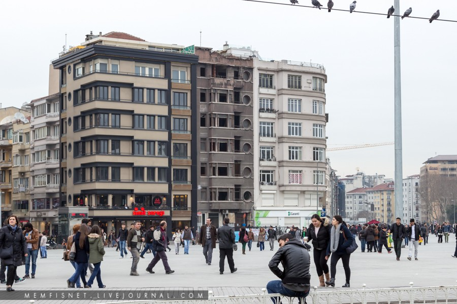 Istanbul2014-41