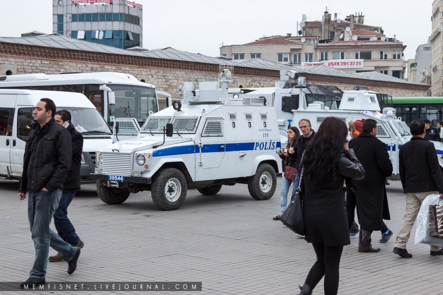Istanbul2014-45