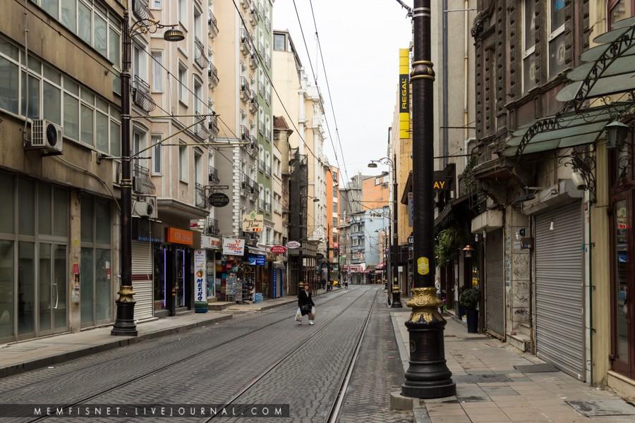 Istanbul2014-47