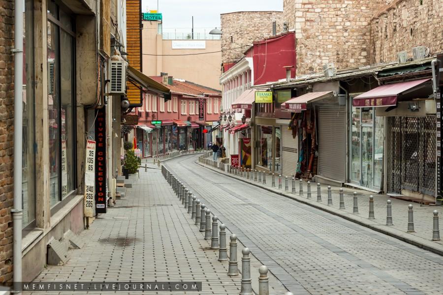 Istanbul2014-50