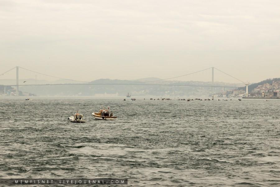 Istanbul2014-56