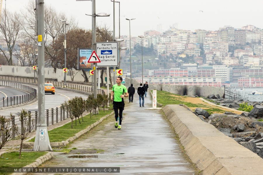 Istanbul2014-61