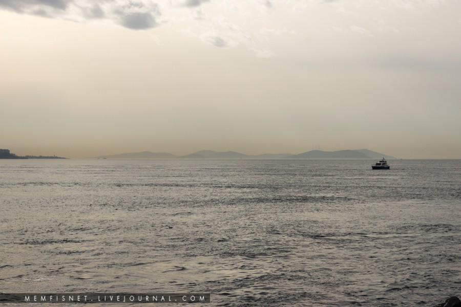 Istanbul2014-62