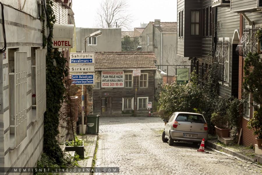 Istanbul2014-81