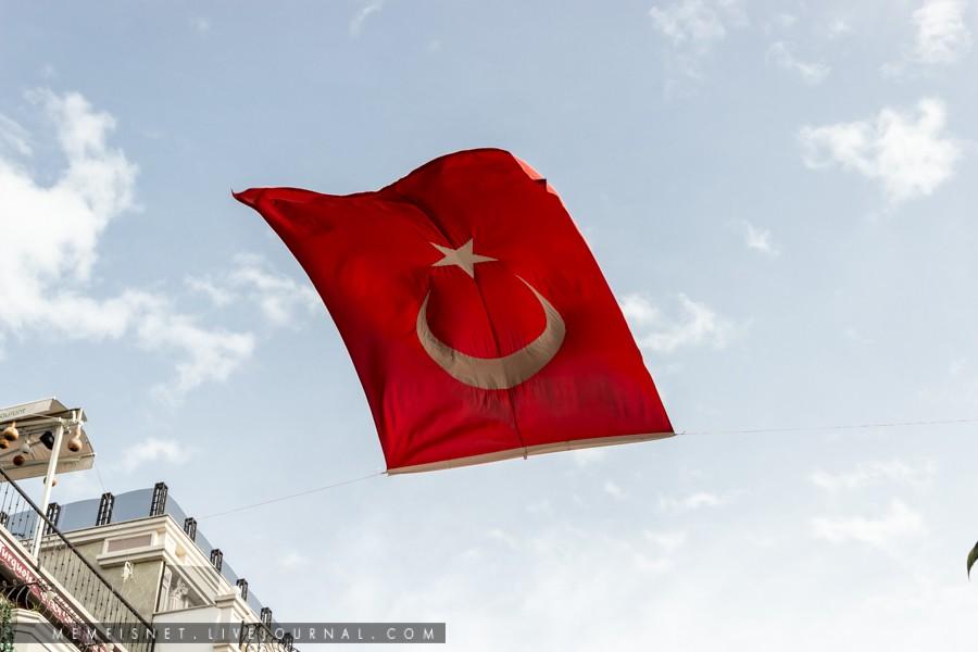 Istanbul2014-83