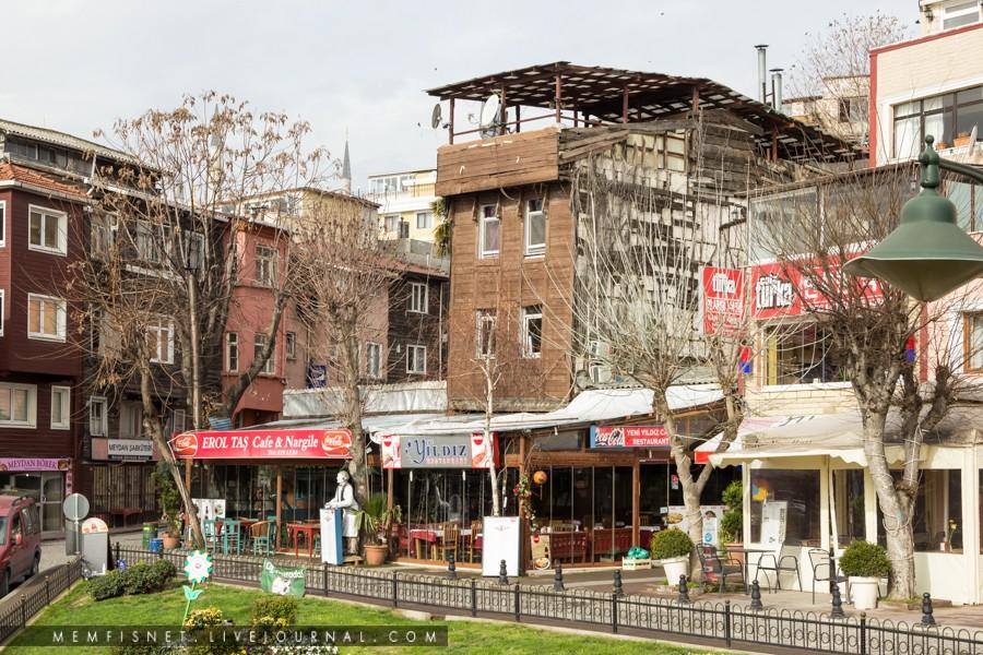 Istanbul2014-74