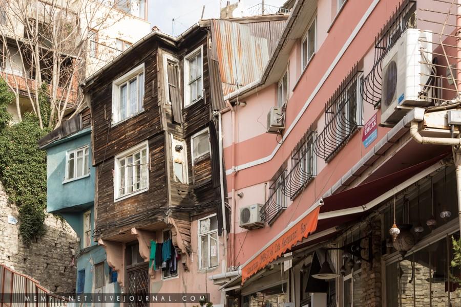 Istanbul2014-76