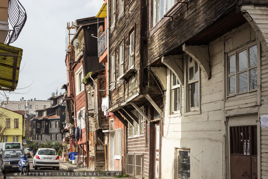 Istanbul2014-77
