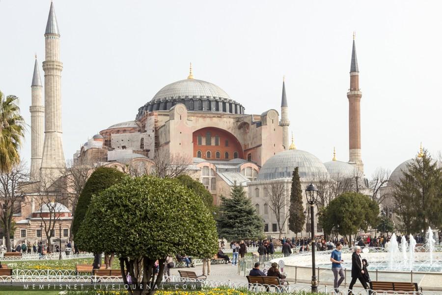 Istanbul2014-99