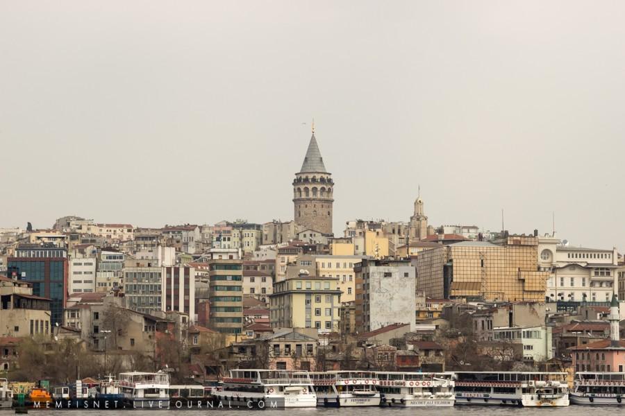 Istanbul2014-108