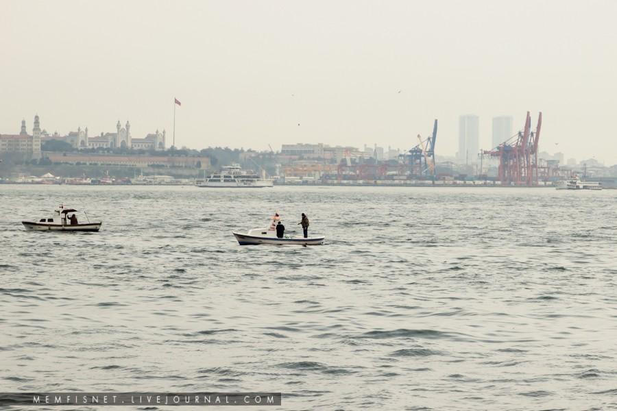 Istanbul2014-109