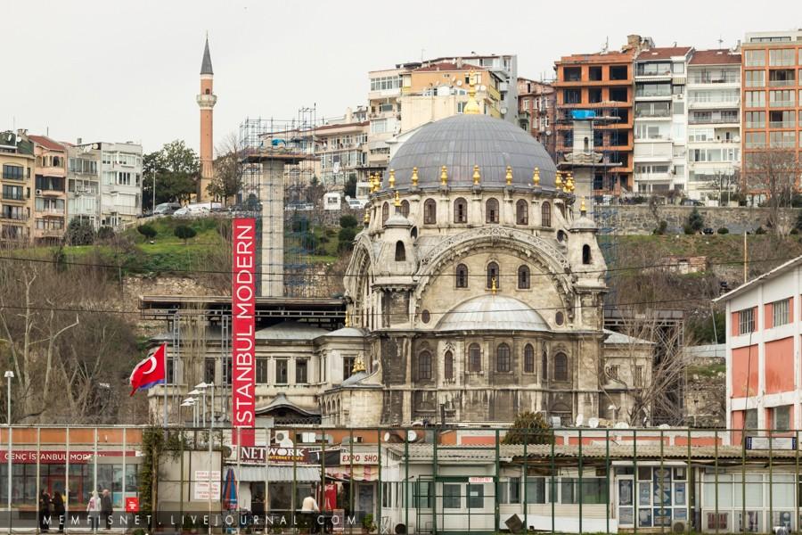 Istanbul2014-110