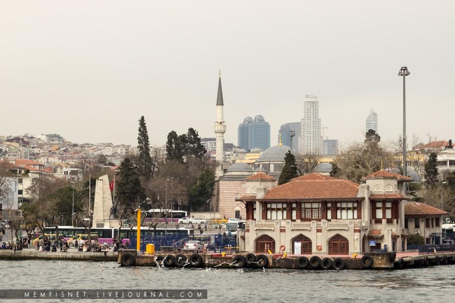 Istanbul2014-113