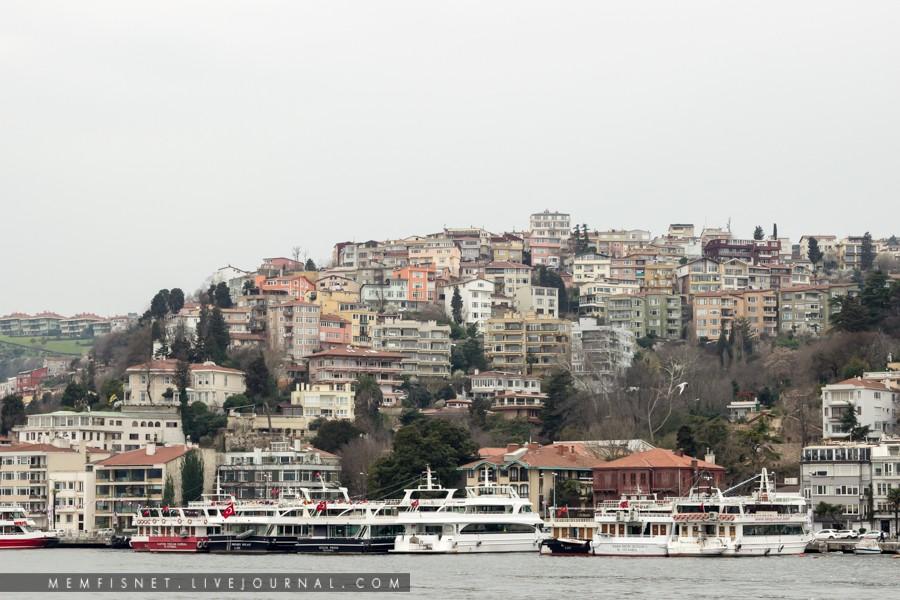 Istanbul2014-119