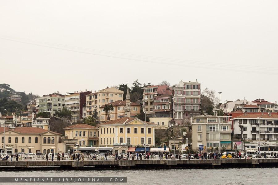 Istanbul2014-121