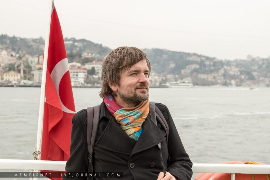 Istanbul2014-122