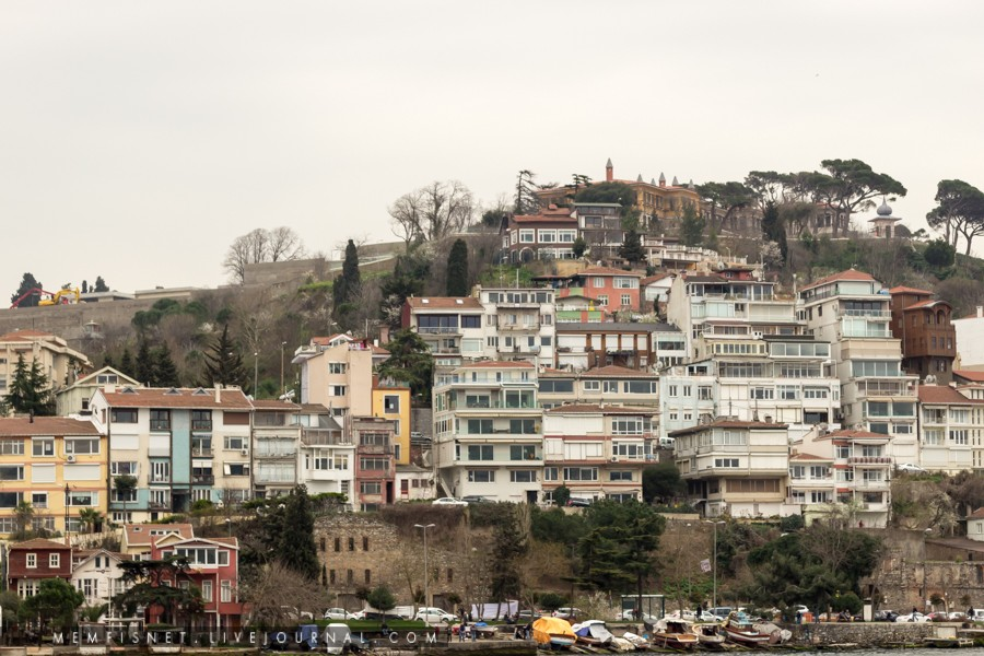 Istanbul2014-123