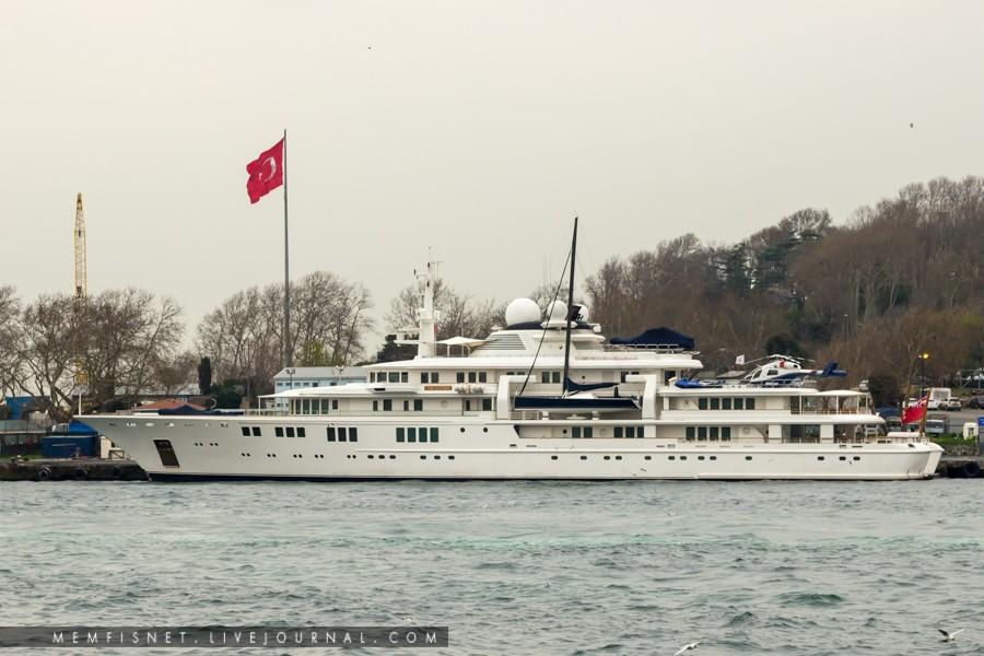 Istanbul2014-127