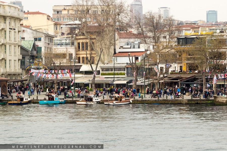 Istanbul2014-115