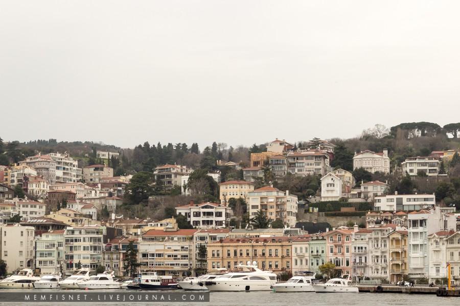 Istanbul2014-120