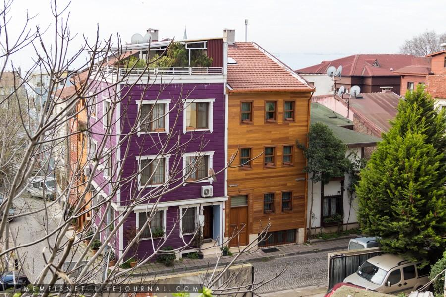 Istanbul2014-147
