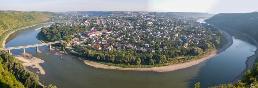 Panorama_Dnestr6