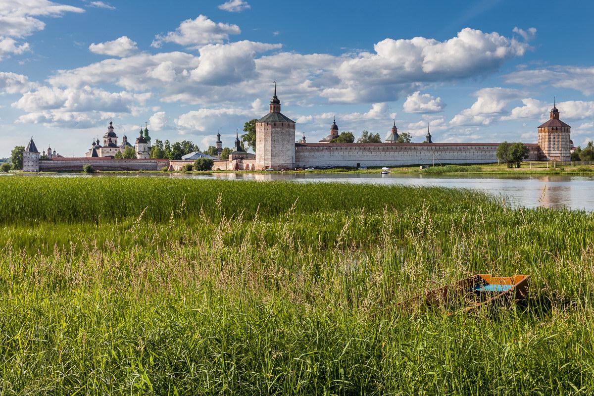 Kirillov-29.jpg
